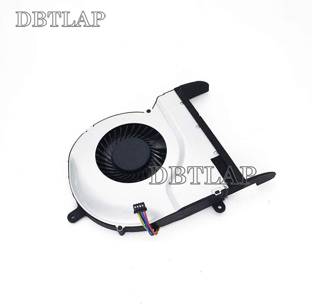 Seat ATECA 45,7/cm Space Saver Roue de secours