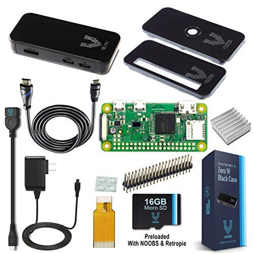 16 pin to micro usb adapter - 4