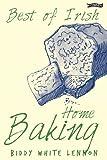Best of Irish Home Baking (Best of Irish)