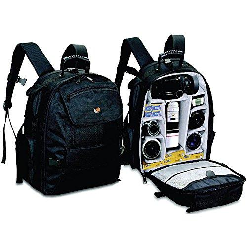 Aktiv Pak 400 ap400カメラバックパック B00P15BXXW