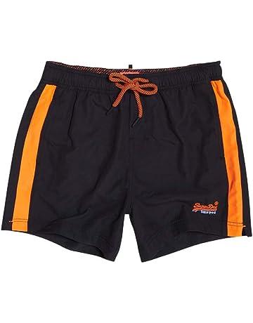 89e0b17d9 Amazon.co.uk | Men's Swimwear