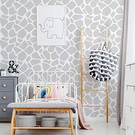 Wolken Im Kinderzimmer Oder Babyzimmer Bringen Zum Traumen 5