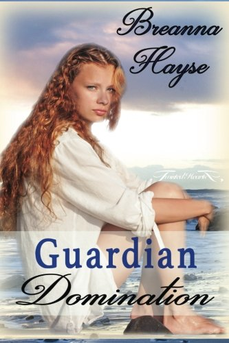 Guardian Domination by CreateSpace Independent Publishing Platform