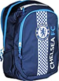 Chelsea FC Backpack NV