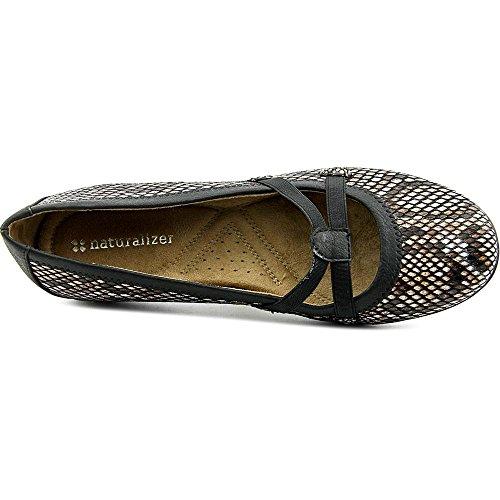 Naturalizer Go Getter Mujer Fibra sintética Zapato