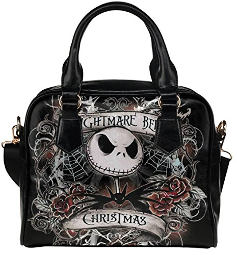 Fashion Female Shell Shoulder Handbag Crossbody Bags for sale  Delivered anywhere in USA