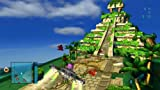 MySims Sky Heroes - Playstation 3