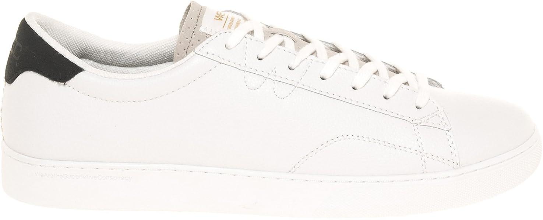FOOTWEAR - Low-tops & sneakers Wesc xJTh3Ea