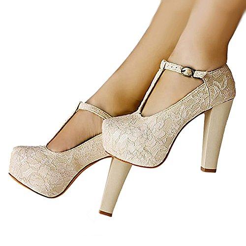 I Do Rhinestones For Shoes Wedding