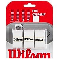 Sobregrip Wilson Pro (paquete de 3)
