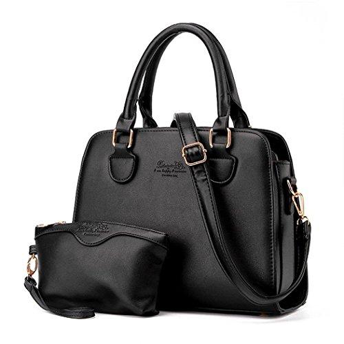 Braciano Shoulder Bag - 5