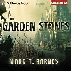 The Garden of Stones