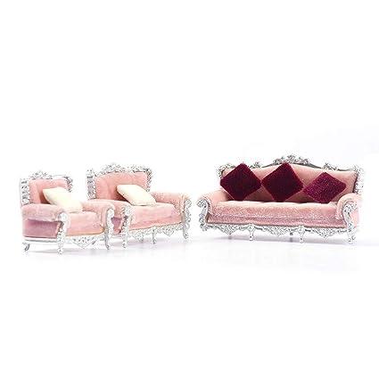 Amazon Com Goolsky Furniture Models Sofa Chair Cushions