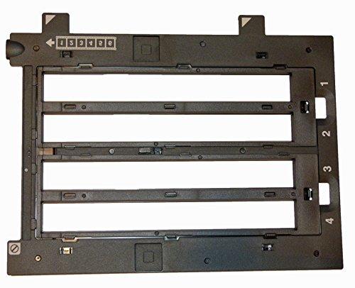 Film Strip 35mm - OEM Epson Scanner Film Holder for Perfection V700-35mm Negative Filmstrip Holder