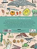Julia Rothman Farm, Food, Nature Engagement