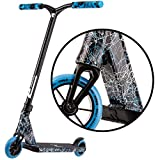 Root Industries Type R Complete Pro Scooter – Pro Scooters – Pro Scooters for Adults/Pro Scooters for Kids – Quality Scooter Deck, Pro Scooter Wheels, Pro Scooter Bars – Awesome Colors