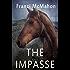 The Impasse
