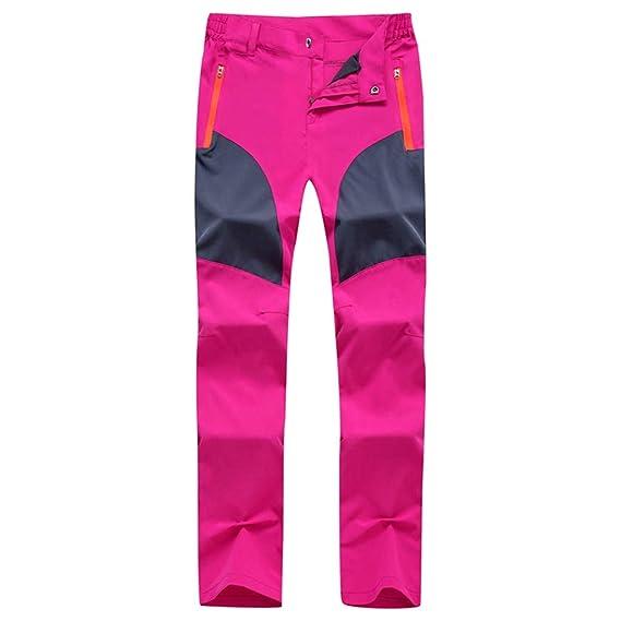 Luckycat Pantalón de chándal Mujeres Pantalones de chándal ...