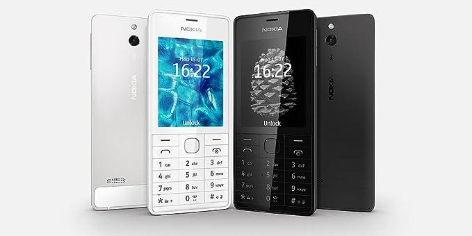 nokia 515 телефон купить