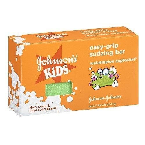 Buy soap for kids