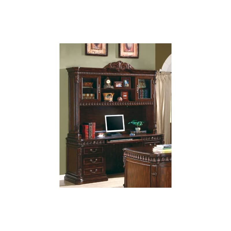 rich-brown-computer-desk-with-hutch
