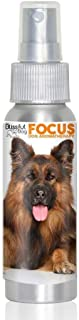 product image for The Blissful Dog German Shepherd Focus Aromatherapy
