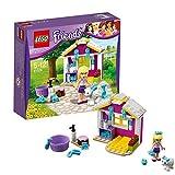 Lego Friends Petit House 41029 (japan import)
