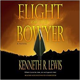Descargar En Español Utorrent Flight Of The Bowyer Mobi A PDF