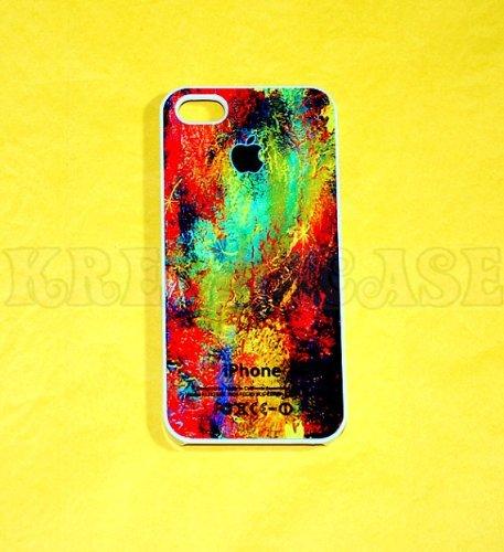 Krezy Case iPhone 6 Plus Case, iPhone 6 Plus case, Vintage Post Card iPhone 6 Plus Case, Cute iPhone 6 Plus Case...