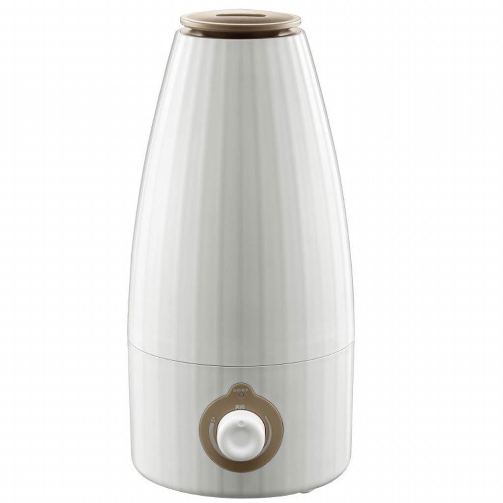 再再販! KTYX オフィス家庭用大容量アロマ暖房静かな空気加湿器 B07GB4KWKX 加湿器 加湿器 B07GB4KWKX, FreePark:0faec1ea --- ciadaterra.com