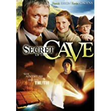 Secret of the Cave (2006)