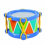 Baby Drum Musical Toy, Best Gadgets
