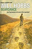 Beardance, Will Hobbs, 078074604X