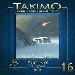 Phoenix (Takimo 16)