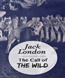 Image of The Call of the Wild: by Jack London
