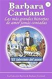 01. El Laberinto del Amor (La Colección Eterna de Barbara Cartland) (Spanish Edition)