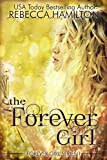 """THE FOREVER GIRL - (Forever Girl Series Book One)"" av Rebecca Hamilton"