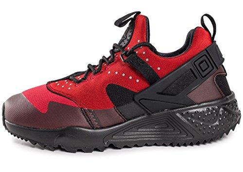 Basket ball De Pourrissent 003 Nike 806807 806807 003 Chaussures pAwXcYFq