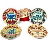 Premium Porcelain Villeroy /& Boch 10-4172-8118 Passion Pizza Plate Set 2 pcs White