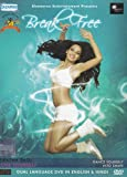 Break Free with Bipasha Basu for Fitness DVD (2012/Indian/Workout/Bollywood dance)