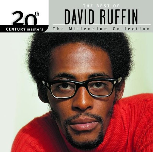 David Ruffin - Tamla Motown Big Hits & Hard to Find Classics, Volume 1 - Zortam Music
