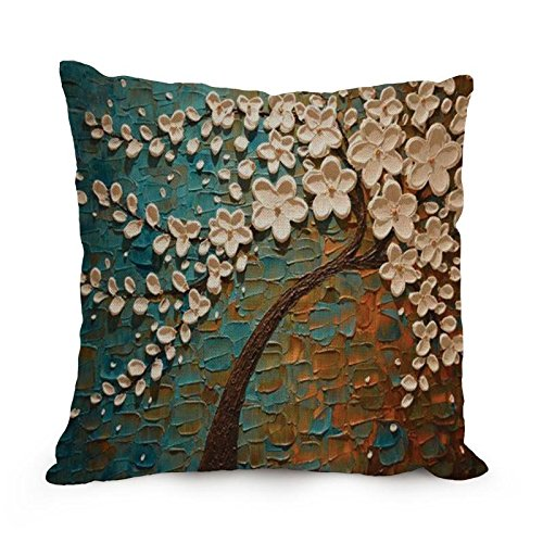 tree-pillow-shams-best-for-coffee-housevalentinedining-roomsaloonchair-12-x-20-inches-30-by-50-cmtwi