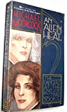 An Alien Heat (Dancers at the End of Time : Book I)