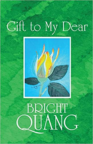 🔹 Download gratuito di google book downloader online Gift