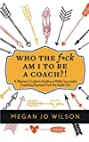 Why isn't your coaching business thriving? Why are you feeling so damn stuck?! This book is the missing link to turning your calling into a thriving business. What would it be like to finally understand why you're not making money and to know...