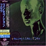 Flow by Jvc Victor (1997-04-10)