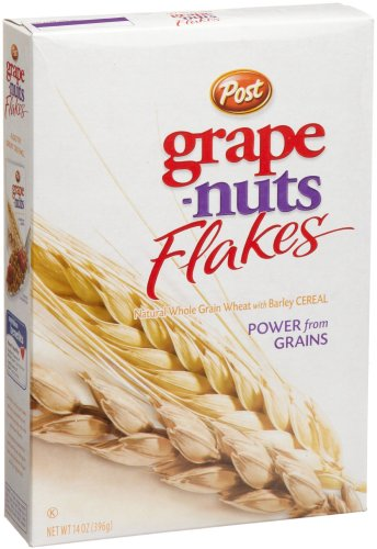 post-grape-nuts-flakes-cereal-14-ounce-boxes-pack-of-4