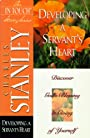 Developing a Servant's Heart (Life Principles Study Series)