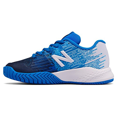 NEW BALANCE kc996 M - UE3 Electric Blue