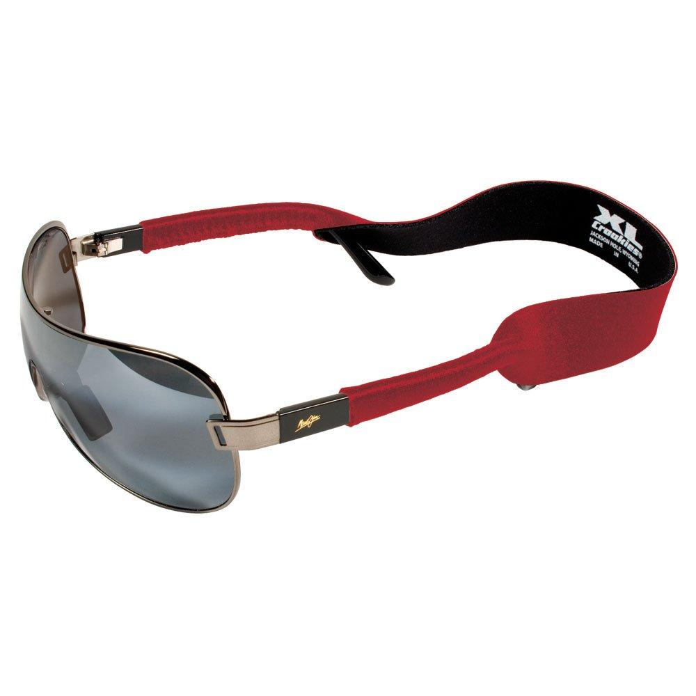 Croakies XL Croakies Eyewear Retainer XL-Croakie-Parent
